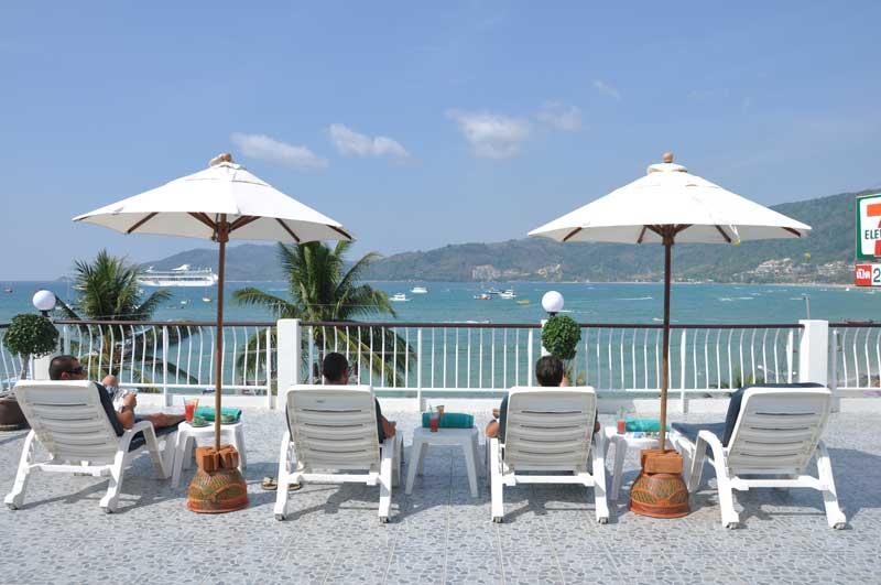 Baan Boa Resort Et In Thailand Compare Els With Open